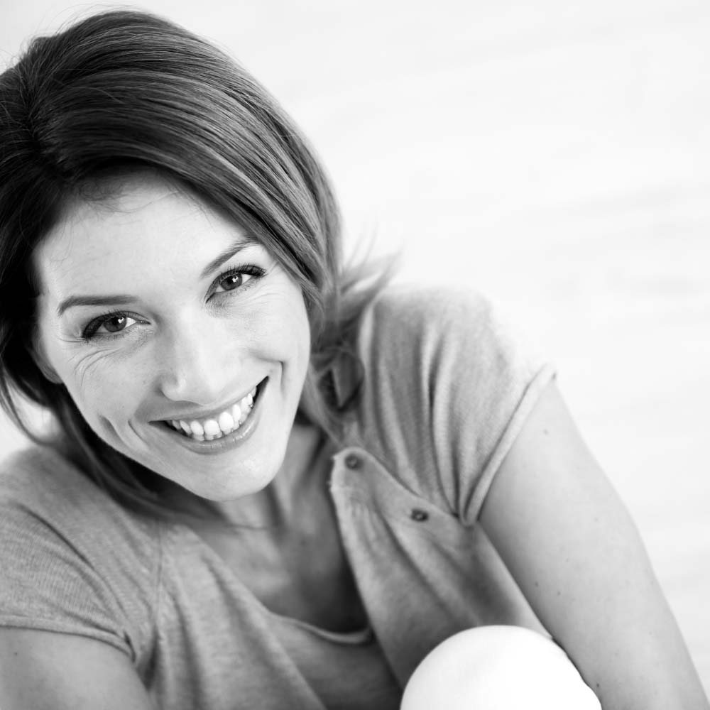 Winter Skin Treatments | Dr. Shaun Parson Plastic Surgery and Skin Center, Scottsdale, Arizona