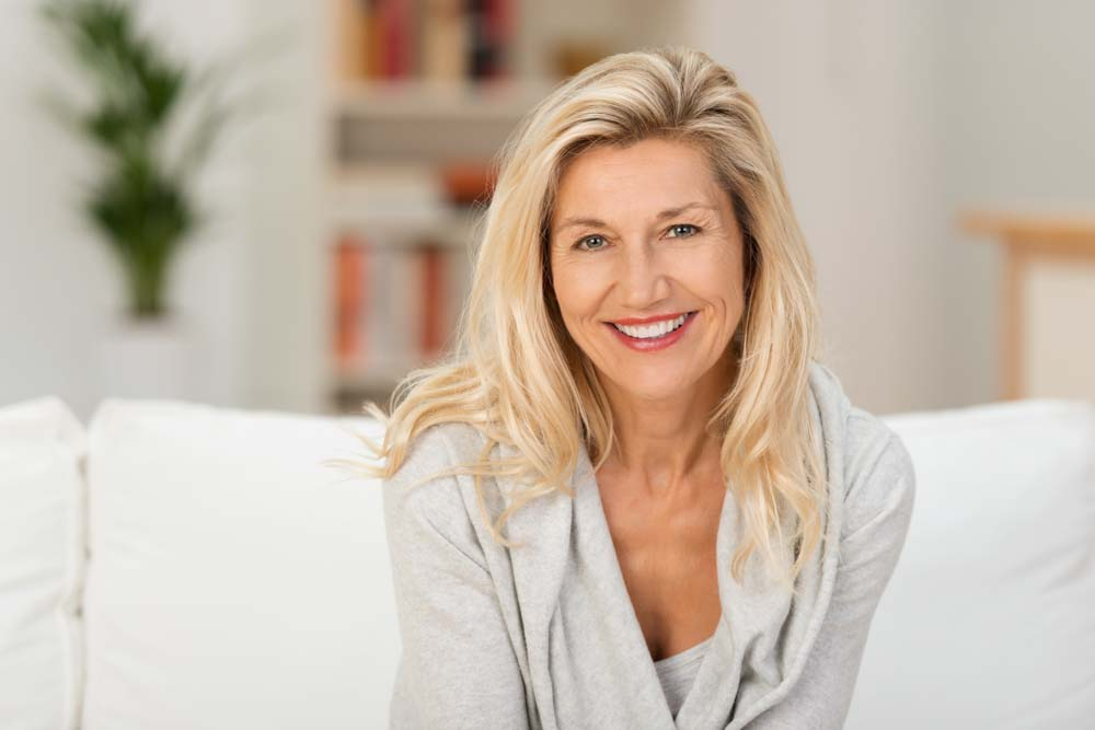 Juvederm Injection Treatment | Dr. Shaun Parson Plastic Surgery and Skin Center, Scottsdale, Arizona