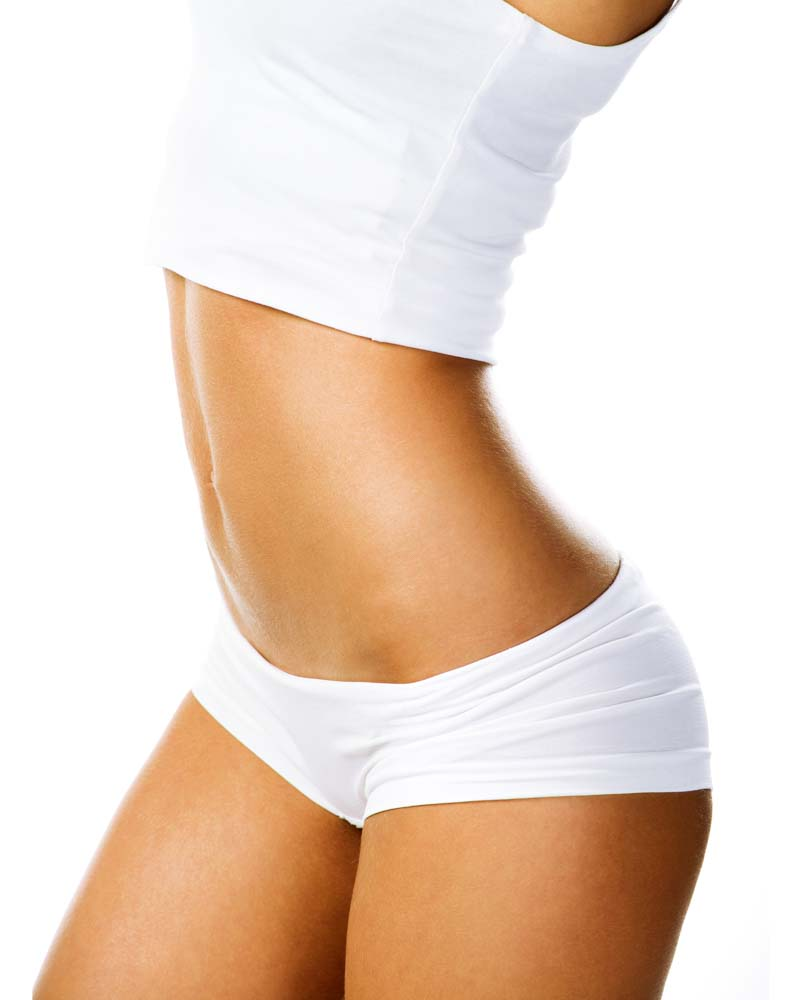 Butt Lift Surgery | Dr. Shaun Parson Plastic Surgery and Skin Center, Scottsdale, Arizona