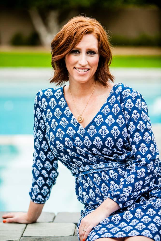 Breast Augmentation | Dr. Shaun Parson Plastic Surgery and Skin Center, Scottsdale, Arizona