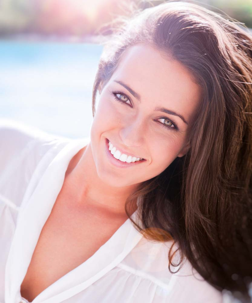 Juvederm Injections | Dr. Shaun Parson Plastic Surgery and Skin Center, Scottsdale, Arizona