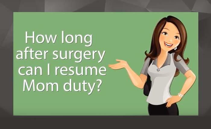 Surgery FAQ Videos | Dr. Shaun Parson, Scottsdale