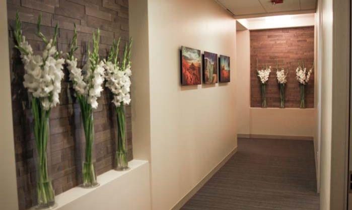 Dr. Shaun Parson Plastic Surgery and Skin Center | Scottsdale, Arizona
