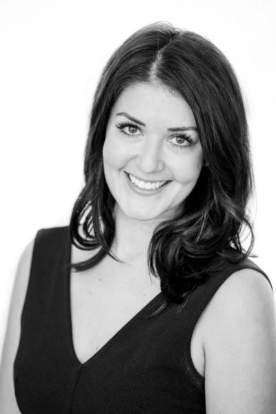 Melina Carlini | Dr. Shaun Parson Plastic Surgery and Skin Center, Scottsdale, AZ