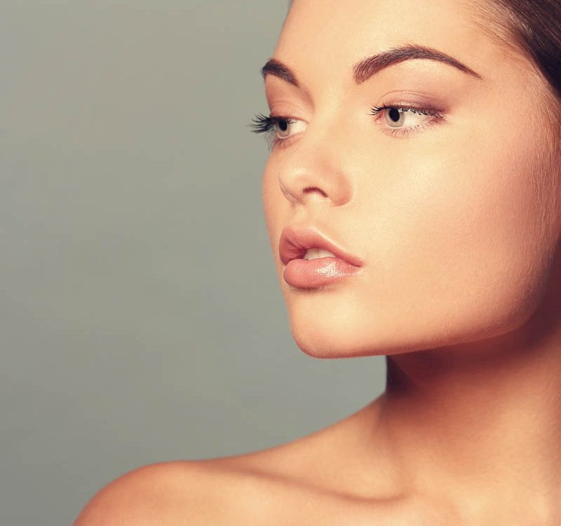 Brow Lift Surgery | Dr. Shaun Parson Plastic Surgery Scottsdale