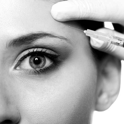 Juvederm Dermal Filler | Dr. Shaun Parson Plastic Surgery Scottsdale