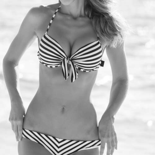 Liposuction | Dr. Shaun Parson Plastic Surgery Scottsdale