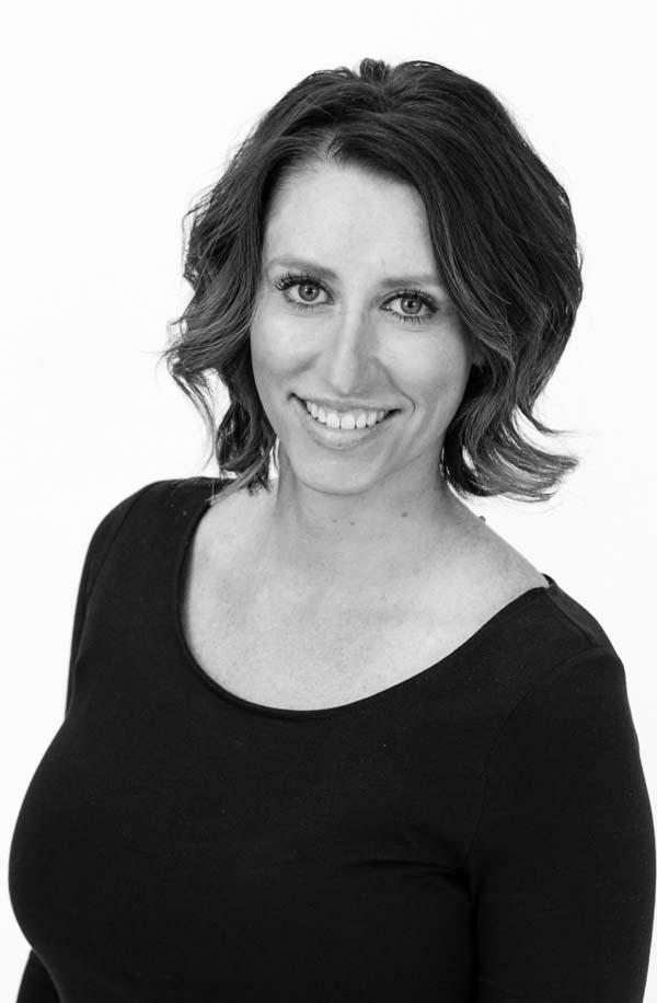 Danielle Nicolosi | Dr. Shaun Parson Plastic Surgery and Skin Center, Scottsdale, AZ