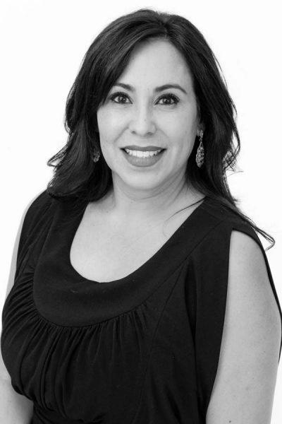Lupita | Dr. Shaun Parson Plastic Surgery and Skin Center, Scottsdale, AZ