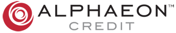 Alphaeon Plastic Surgery Financing | Dr. Shaun Parson, Scottsdale, AZ