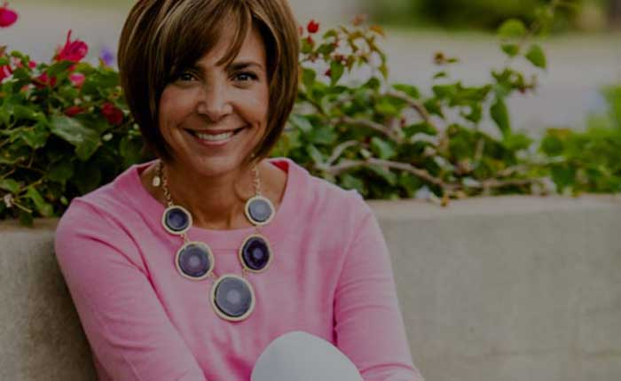 Breast Reconstruction | Dr. Shaun Parson Plastic Surgery Scottsdale
