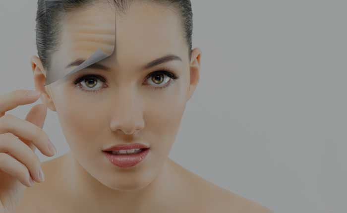 Dermabrasion and Resurfacing | Dr. Shaun Parson Plastic Surgery Scottsdale