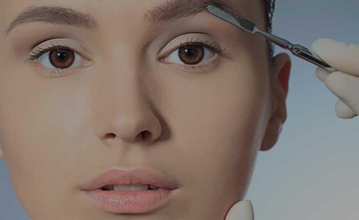Dermaplane Skin Treatment | Parson Skin Center Scottsdale, Arizona