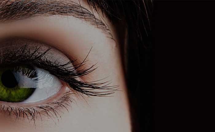 Eyelash Extensions Treatment | Parson Skin Center Scottsdale, Arizona