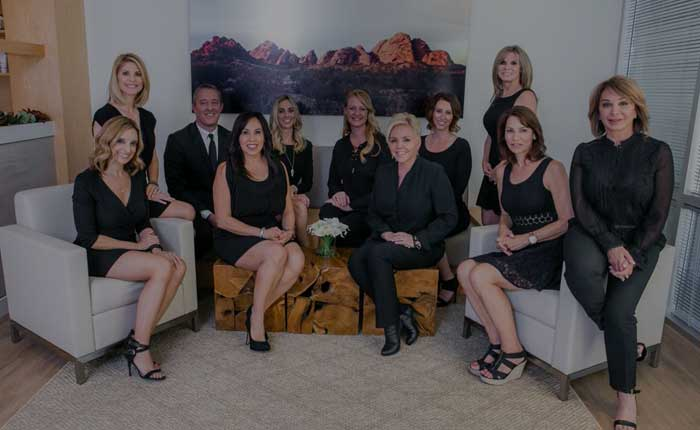 Why See A Board Certified Plastic Surgeon | Dr. Shaun Parson Plastic Surgery Scottsdale