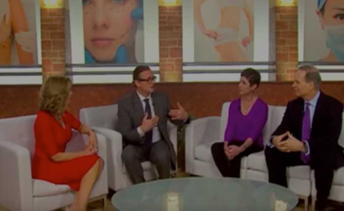 Real Answers | Dr. Shaun Parson Plastic Surgery Scottsdale