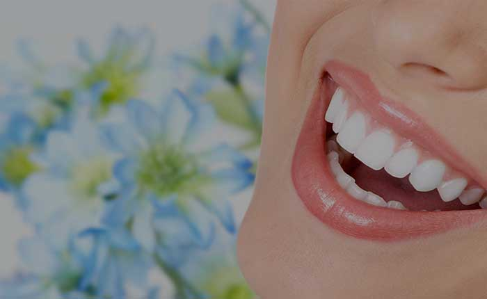 Teeth Whitening Treatment | Parson Skin Center Scottsdale, Arizona