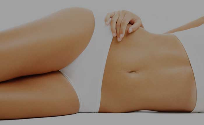 Tummy Tuck Recovery | Dr. Shaun Parson Plastic Surgery Scottsdale