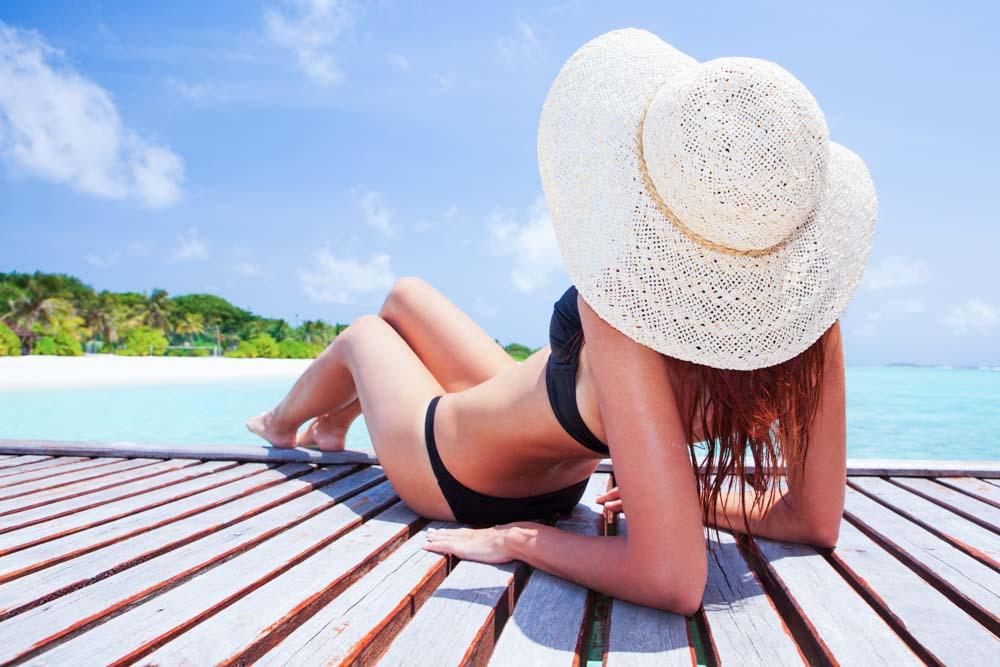 Scottsdale Liposuction + Tummy Tuck | Board Certified Dr. Shaun Parson