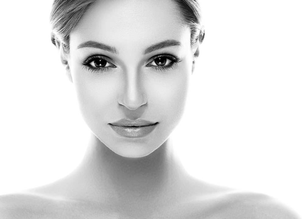 What Is Microblading Eye Brows? Ask Dr. Shaun Parson, Scottsdale, AZ