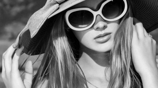 Meet Parson Skin Center's Top 5 MediSpa Treatments | Scottsdale, AZ