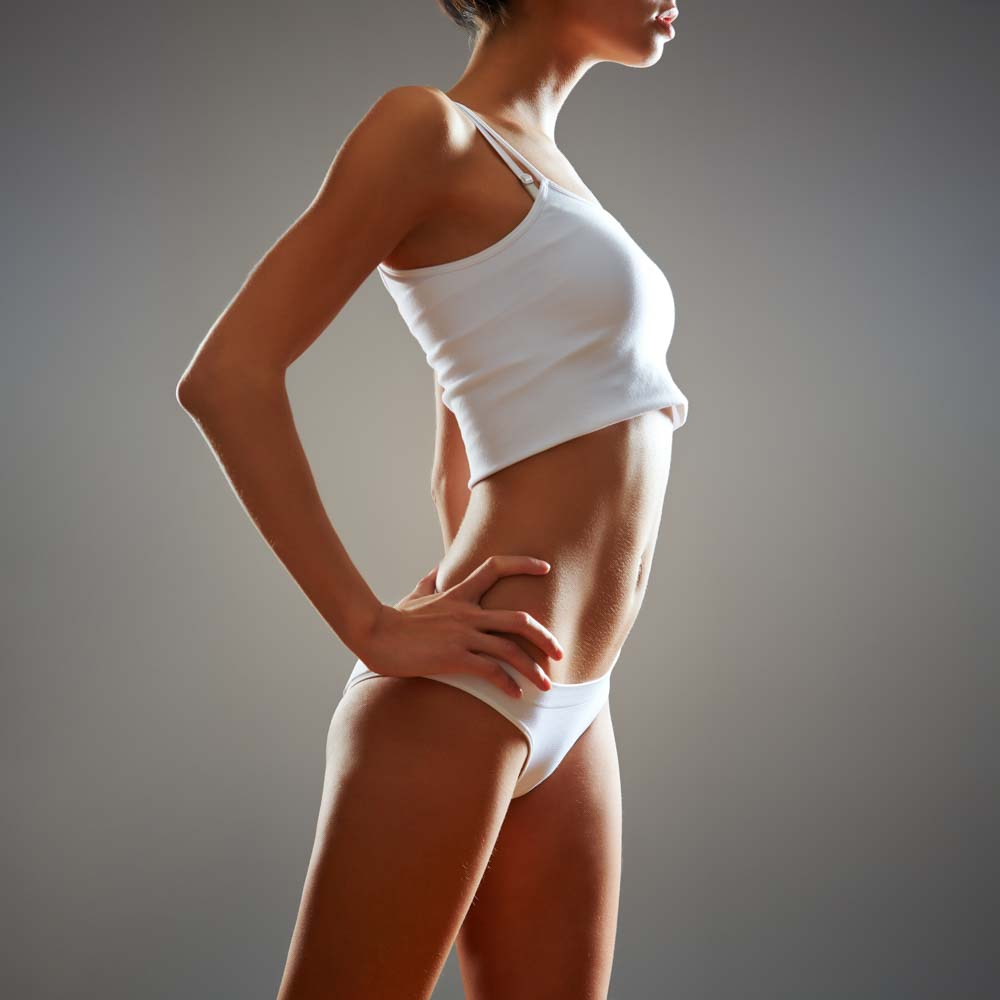 Will I Have Scarring After My Tummy Tuck? Ask Dr. Shaun Parson