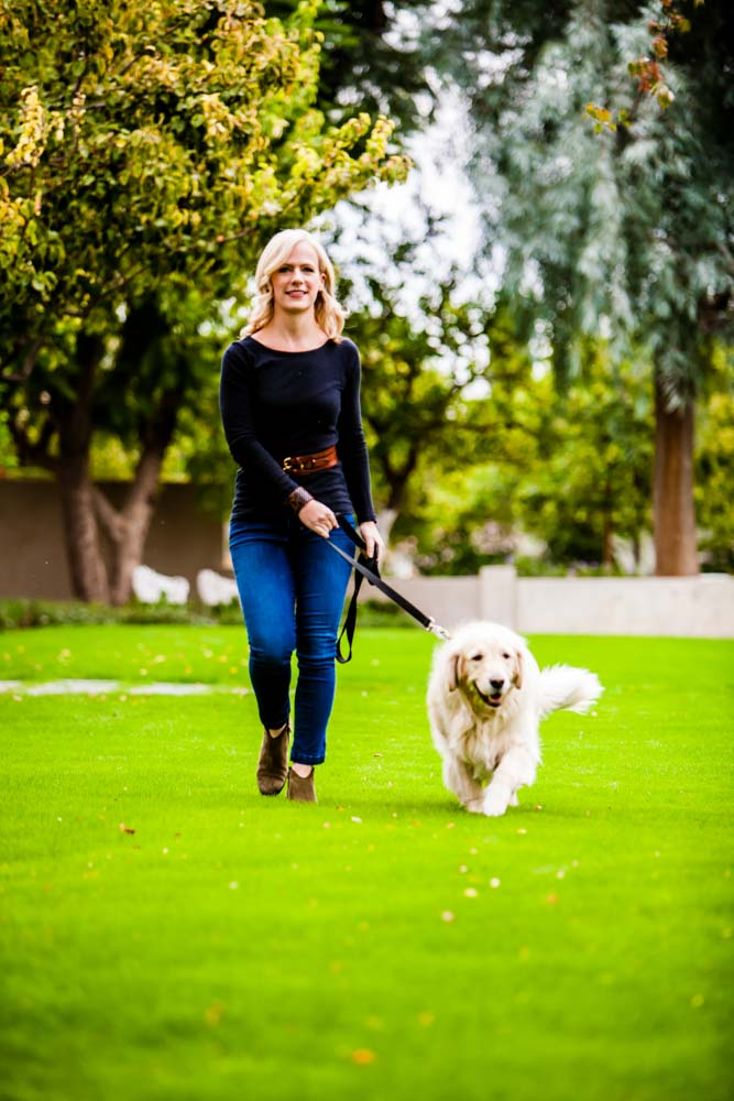 Mommy Makeover Over 40? Ask Scottsdale Plastic Surgeon Dr. Parson