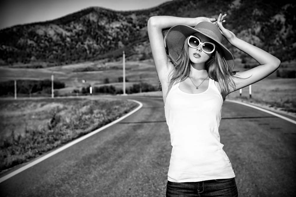 Nipples And Breast Augmentation | Top Doc Dr. Shaun Parson, Scottsdale
