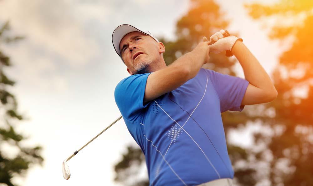 Scottsdale Botox Injections For Men | Dr. Shaun Parson Plastic Surgery