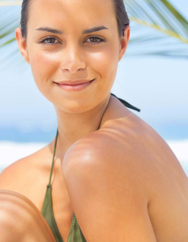 Breast Aug And Medispa Selfies? | Dr. Shaun Parson, Scottsdale