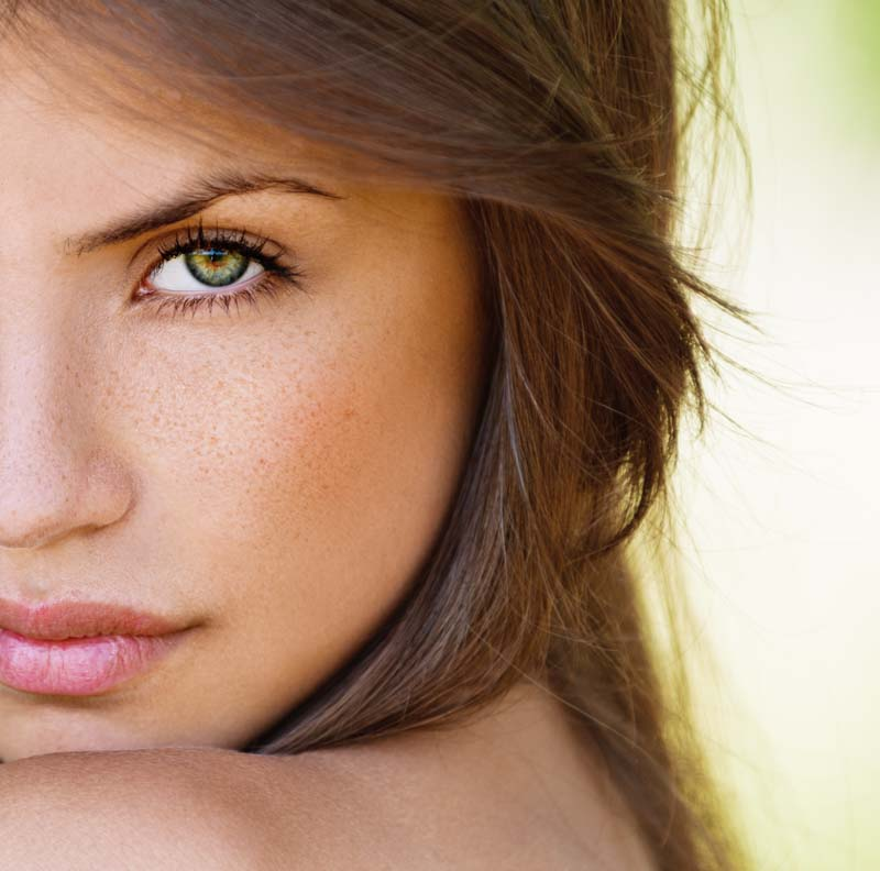 5 Benefits of a Chemical Peel | Parson Skin Center, Scottsdale, AZ