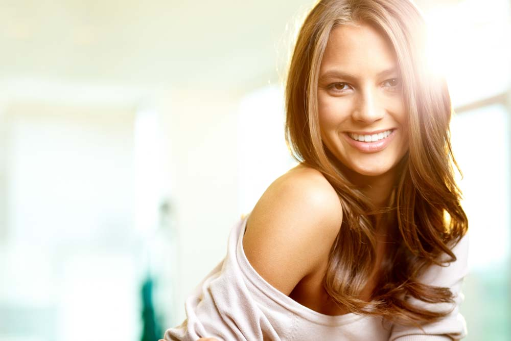 Get Smaller Pores with a HydraFacial | Parson Skin Center, Scottsdale