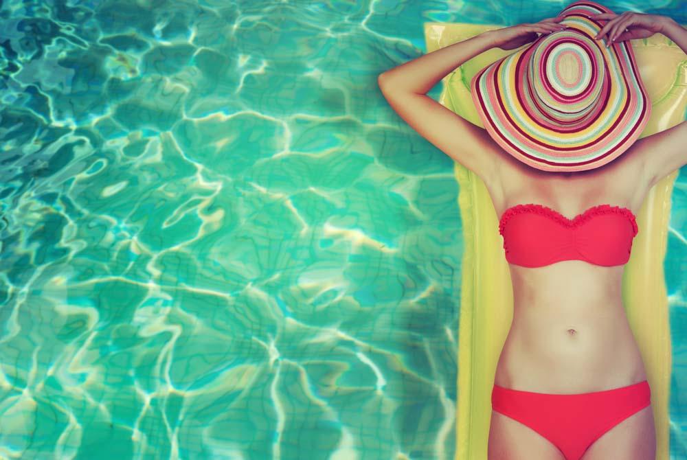 Liposuction vs.Tummy Tuck | Dr. Shaun Parson Scottsdale Plastic Surgeon