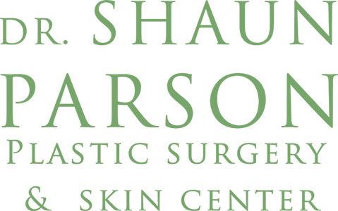 Financing Breast Augmentation   Dr  Shaun Parson, Scottsdale