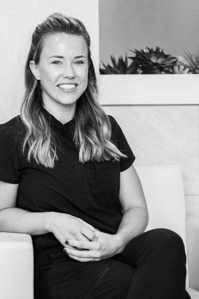 Jenny Magnatta, RN, BSN | Parson Skin Center, Scottsdale