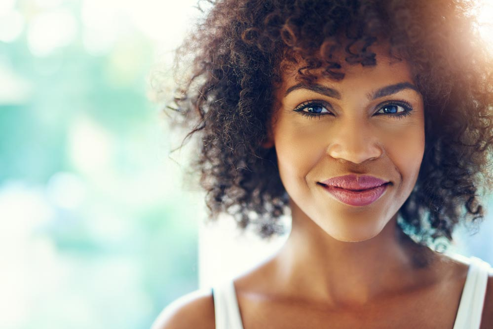 Supercharge Your Skin With Microneedling | Dr. Shaun Parson, Scottsdale