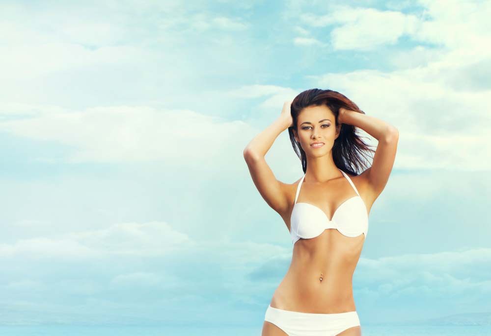 Tummy Tuck: What You Need To Know | Dr. Shaun Parson, Scottsdale