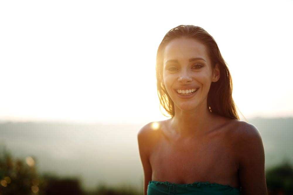 What To Expect From a Medical Day Spa   Dr. Shaun Parson, Scottsdale