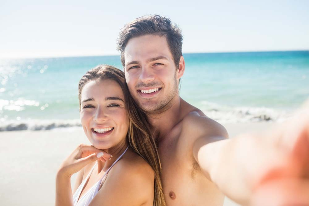 Make a Vacation of Your Cosmetic Surgery | Dr. Shaun Parson, Scottsdale