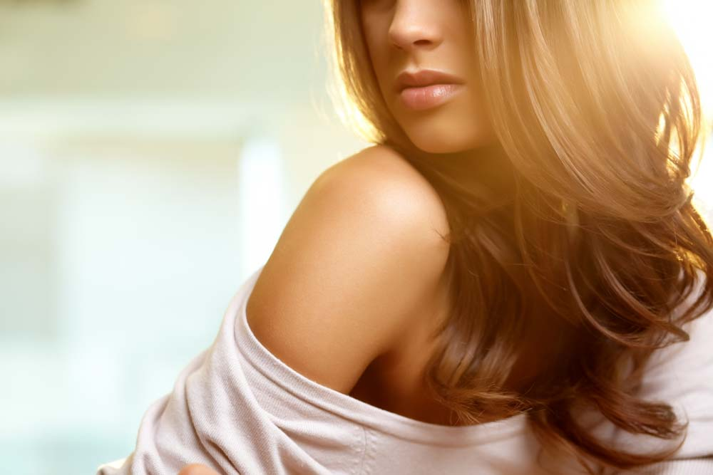 Breast Augmentation: Pre-Wedding Treatment | Dr. Shaun Parson, Scottsdale