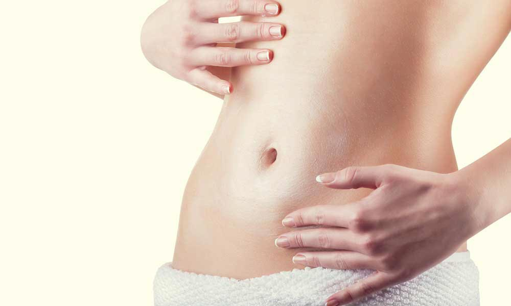 Tummy Tucks + Other Procedures | Dr. Shaun Parson, Scottsdale