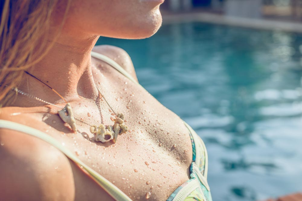 Study Reveals Satisfaction Rates for Breast Implants | Dr. Shaun Parson