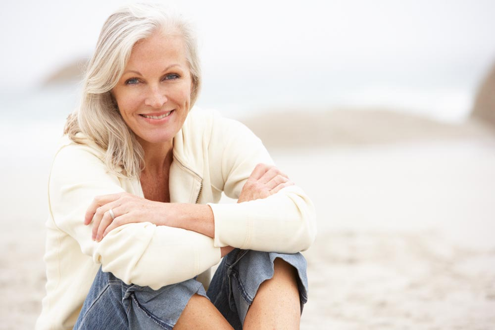 ll About Microneedling   Dr. Shaun Parson, Scottsdale