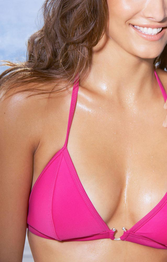 How Long Do Breast Implants Last?   Dr. Shaun Parson, Scottsdale