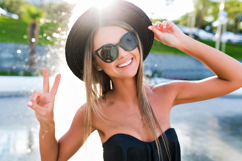 Right Now is the Best Time for Breast Augmentation   Dr. Shaun Parson