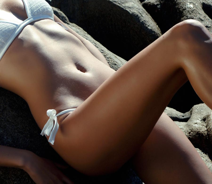 Go Forward to Better with a Tummy Tuck   Dr. Shaun Parson, Scottsdale