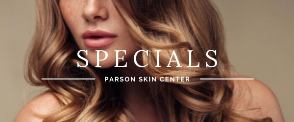 Dr. Shaun Parson Plastic Surgery and Skin Center, Scottsdale