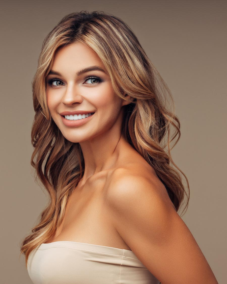 Breast Aug with Lift | Dr. Shaun Parson Plastic Surgery and Skin Center | Scottsdale, Arizona